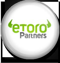 etoro partners